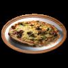 PIZZA CANNABIS