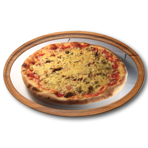PIZZA PURANJA