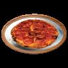 hard-rock-pizzerija-ali