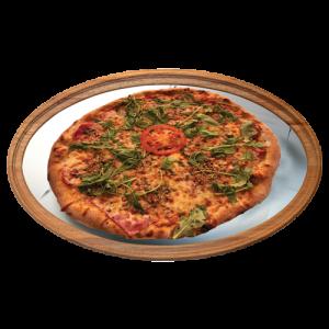 sportna-pizzerija-ali