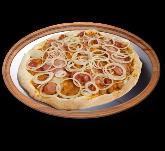 1pizza-prebranec-700
