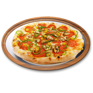 1pizza-roberto-700